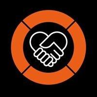 Αλληλεγγύη Σύμης - Solidarity Symi