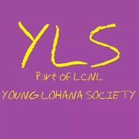 Young Lohana Society North London