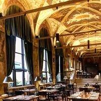 Hotel Columbus - Roma