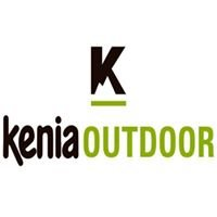 Intersport  Kenia Outdoor