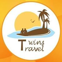 Twins Travel