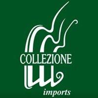Collezione-imports