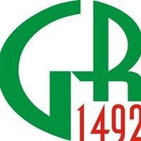 Asociación Cultural Granada 1492