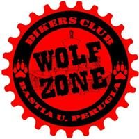 Wolf Zone CSEN Bikers Club