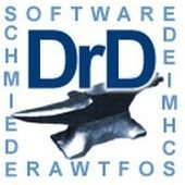 DrD Software Schmiede