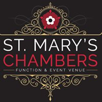 St Marys Chambers