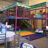 Cottonbudz Soft Play Centre