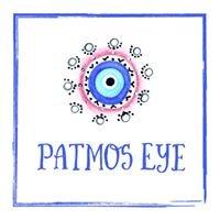 PatmosEye