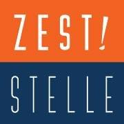 Stelle & Zest at Gansevoort TCI