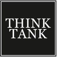Think Tank 3rd wave espresso & wine bar