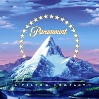 Paramount Pictures International