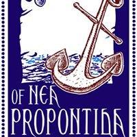 Visit Nea Propontida