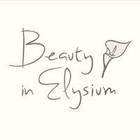 Beauty in Elysium