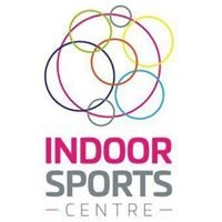 Indoor Sports Centre