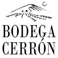 Bodega Cerrón