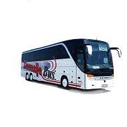 Slavonija Bus