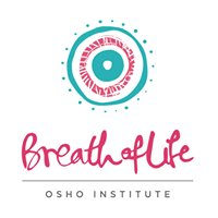 Breath of Life Institute
