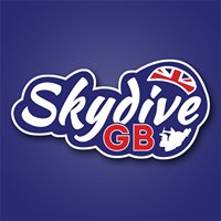 Skydive GB - Yorkshire
