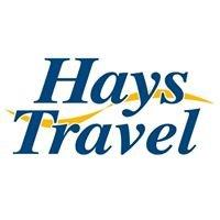 Hays Travel Morpeth