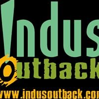 Indus Outback Ventures