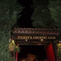 Jockey's Country Club