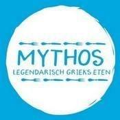 Mythos Someren-Eind Grieks Restaurant