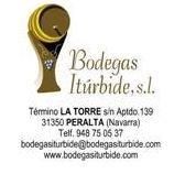 Bodegas Iturbide