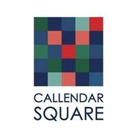 Callendar Square Shopping Centre