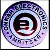 Onkar Electronics