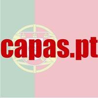 AbreuMobile - capas.pt - Capas e Peliculas Para Telemóveis/Tablets