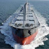 Tsakos Shipping Company