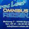 Omnibusreisen Marcus Losert GmbH & Co. KG