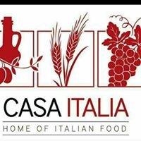 Casa Italia Manchester
