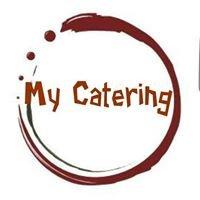 Νταραγιάννης Catering