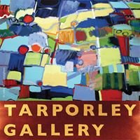 Tarporley Art Gallery