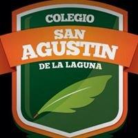 Colegio San Agustín De La Laguna