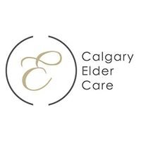 Calgary Elder Care