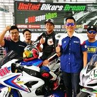 United Bikers Dream