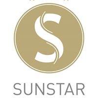 Saas Fee Hotel Sunstar Beau-Site