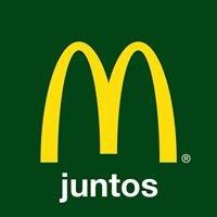McDonald's Vila-real