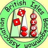 British Isles Backgammon Association