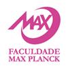 Faculdade Max Planck