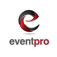 Eventpro Cyprus