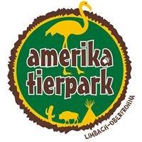 Amerika-Tierpark Limbach-Oberfrohna