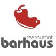 Restaurant Barhaus