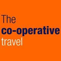 Co-operative Travel Radstock