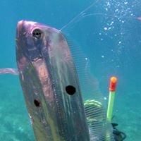 Scubatech Diving Centre Malta