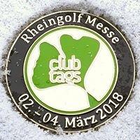 Clubtags Metal Accessoires