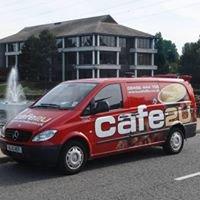Cafe2U UK | Bristol South
