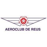 Aeroclub de Reus